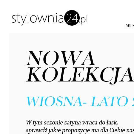 projekt_08_stylownia