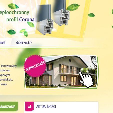 projekt_09_marplast