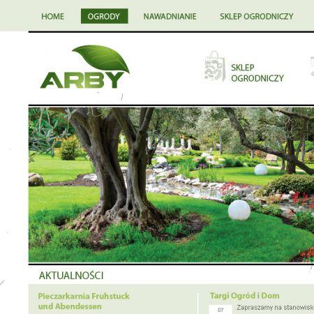 projekt_10_arby