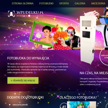 projekt_12_wpudelku